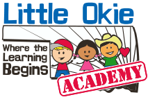 Little Okie Academy: Muskogee Day Care and Early Learning Center